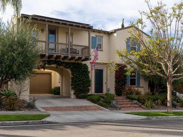 5822 Blazing Star Lane, San Diego, CA, 92130,