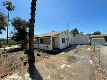 151 E 2nd Street, Perris, CA, 92570,