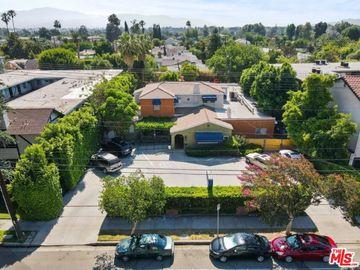 6948 N Woodman Avenue, Van Nuys, CA, 91405,