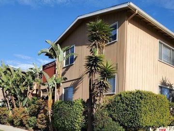 11316 Victoria Avenue, Los Angeles, CA, 90066,