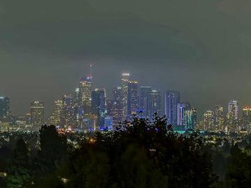 4261 Palmero blvd Boulevard, Los Angeles, CA, 90008,
