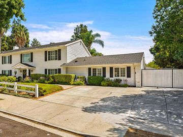 9544 Encino Avenue, Northridge, CA, 91325,