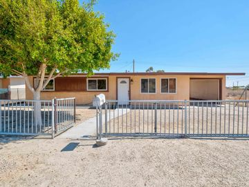 3758 N Mountain View Drive, Thermal, CA, 92274,