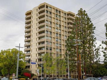 4455 Los Feliz Blvd Boulevard #503, Los Angeles, CA, 90027,