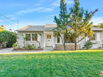 14358 Cohasset Street, Van Nuys, CA, 91405,