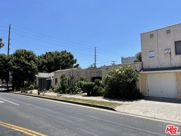 1459 Federal Avenue, Los Angeles, CA, 90025,