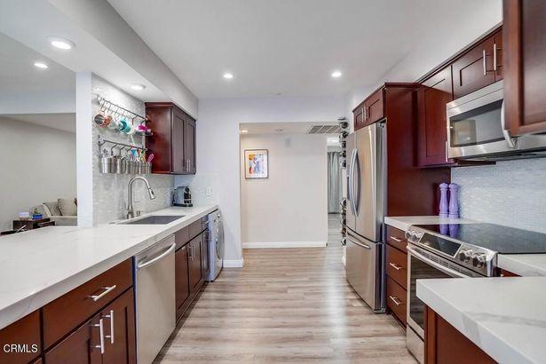 284 S Madison Avenue #302