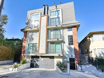 815 N Las Palmas Avenue #302, Los Angeles, CA, 90038,
