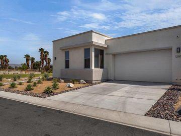 1280 Celadon Street, Palm Springs, CA, 92262,