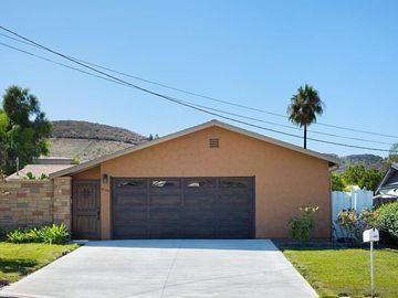 9104 Northcote Rd, Santee, CA, 92071,