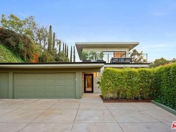 14928 Jadestone Drive, Sherman Oaks, CA, 91403,