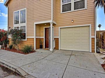 9365 Vista Ct, Oakland, CA, 94603,