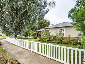 5732 Wilbur Avenue, Tarzana, CA, 91356,