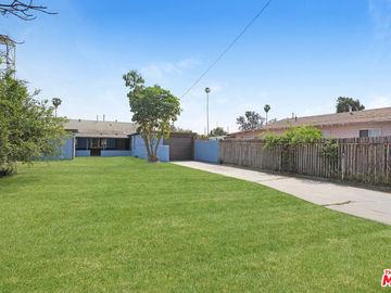 1335 W 2Nd Street, San Bernardino, CA, 92410,