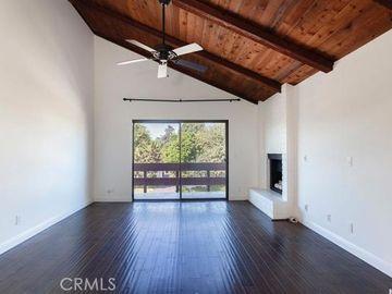 4524 Tujunga Avenue #9, Studio City, CA, 91602,