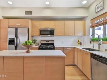 5016 Bakman Avenue #405, North Hollywood, CA, 91601,
