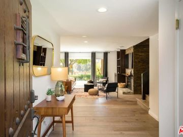 10810 Alta View Drive, Studio City, CA, 91604,