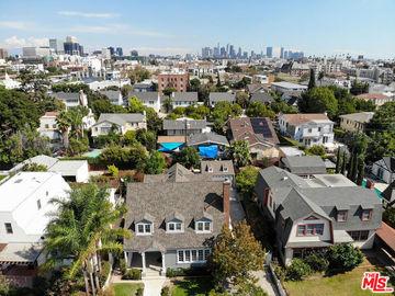 842 S 3rd Avenue, Los Angeles, CA, 90005,