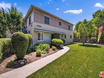 12360 Magnolia Boulevard, Valley Village, CA, 91607,