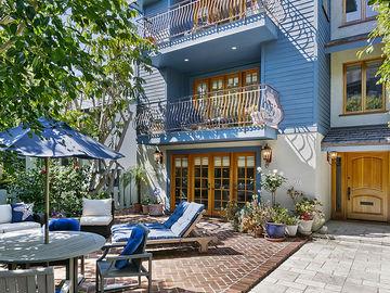 21 Westwind Street, Marina Del Rey, CA, 90292,