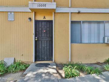 10007 Sepulveda Boulevard, Mission Hills San Fernando, CA, 91343,