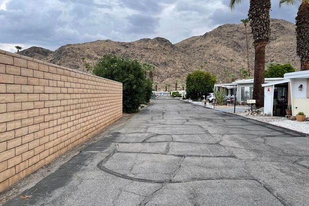 183 Malibu Drive