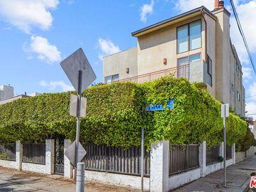 27 Union Jack Street #A, Venice, CA, 90292,