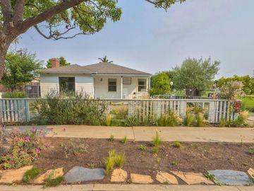 211 Riker Terrace, Salinas, CA, 93901,