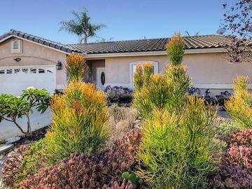 934 Cedar Avenue, Chula Vista, CA, 91911,