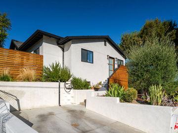 433 W Rainbow Avenue, Los Angeles, CA, 90065,