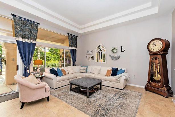 78669 Purple Sagebrush Avenue