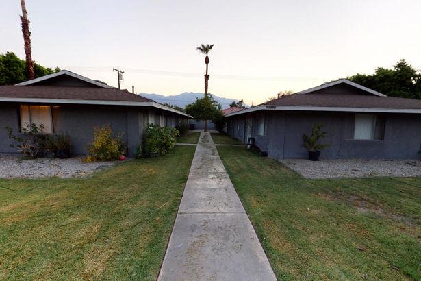 32375 Rancho Vista Drive