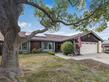 11047 Collinwood Dr, Santee, CA, 92071,