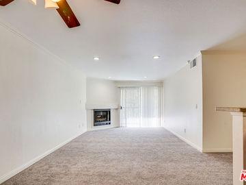 5535 Canoga Avenue #221, Woodland Hills, CA, 91367,