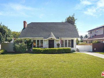 1732 Loma Vista Street, Pasadena, CA, 91104,
