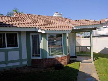 3110 Wickham Dr, Riverside, CA, 92503,