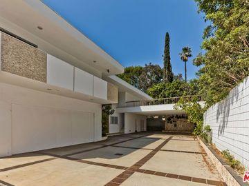 1335 Casiano Road, Los Angeles, CA, 90049,