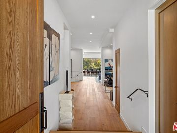 746 Swarthmore Avenue, Pacific Palisades, CA, 90272,