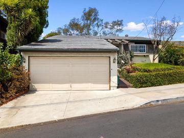 1023 Glen Arbor Avenue, Los Angeles, CA, 90041,
