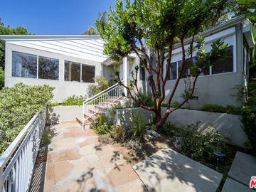 1211 Hilldale Avenue, Los Angeles, CA, 90069,