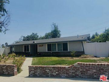 20502 Oxnard Street, Woodland Hills, CA, 91367,