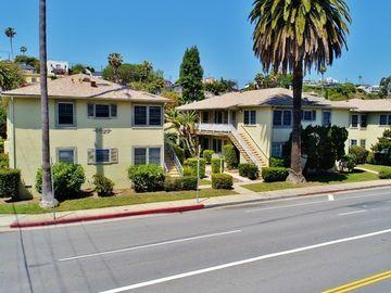 8521 Pershing Drive, Playa Del Rey, CA, 90293,
