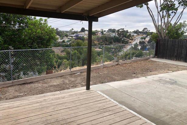 2410 Ridge View Drive