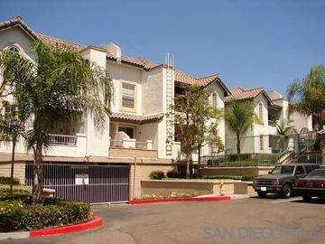 8658 New Salem #58, San Diego, CA, 92126,