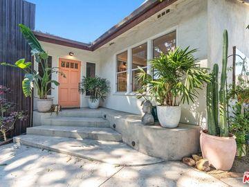 2316 Laurelmont Place, Los Angeles, CA, 90046,