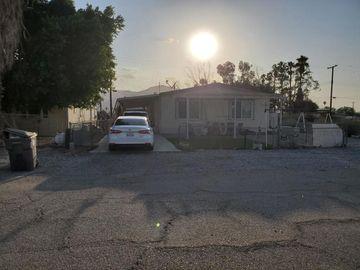 3419 Santa Rosa Avenue, Thermal, CA, 92274,