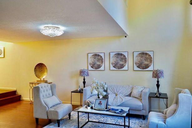 34924 Belvedere Terrace