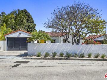2314 Moreno Drive, Los Angeles, CA, 90039,