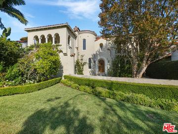146 N Mccadden Place, Los Angeles, CA, 90004,