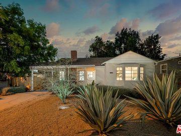 5254 Thornburn Street, Los Angeles, CA, 90045,